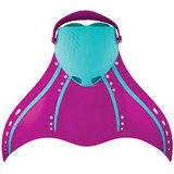 Finis Aquarius paars blauw